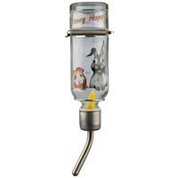 Trixie Honey & Hopper kisállat itató üvegpalack