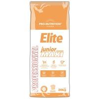 Flatazor Professionnel Elite Junior Maxi táp | Nagytestű kölyökkutyáknak