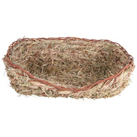 Trixie Grass Bed - Fűágy nyulak és tengerimalacok részére