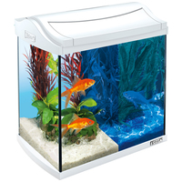 Tetra AquaArt LED akvárium – Goldfish