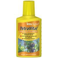 Tetra Vital multivitamin akváriumi díszhalaknak