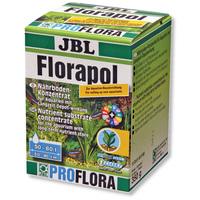 JBL Florapol természetes tápanyag koncentrátum