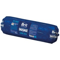 Brit Premium Sausage - Kutyaszalámi