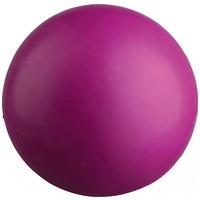 Trixie tömör úszó labda