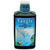Easy-Life Voogle immunerősítő akváriumi díszhalaknak
