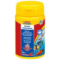Sera Ectopur vízkezelőszer gombásodás ellen