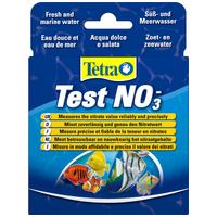 Tetra Test NO3 – Nitrát teszt