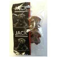Jack szárított disznó orr kutyáknak