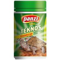 Panzi teknőstáp