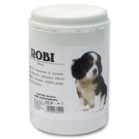 Panzi Robi vitamin rágótabletta kutyák részére