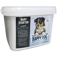 Happy Dog Supreme Baby Starter | Kölyökkutya eledel