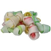 Trixie Denta Fun csomózott snack csontocskák kis- és kölyökkutyáknak
