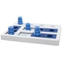 Trixie Dog Activity Chess Strategy játék kutyáknak