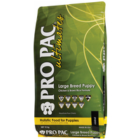 Pro Pac Ultimates Dog Large Breed Puppy