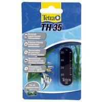 Tetratec TH 30/35 hőmérő