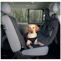 Trixie autóülés védőhuzat