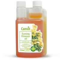 Canvit Natural Line Evening Primrose Oil (ligetszépe olaj)