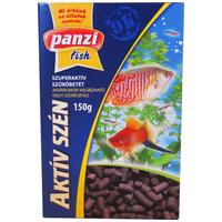 Panzi aktív szén szűrőbetét