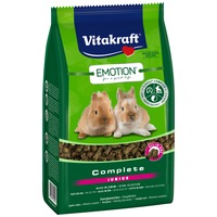 Vitakraft Emotion Complete Junior nyúltáp