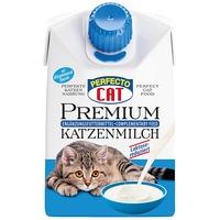 Perfecto Cat prémium macskatej