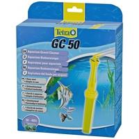 Tetratec GC 30/40/45/50 aljzatisztító