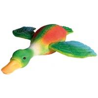 Trixie latex repülő kacsa eredeti hanggal