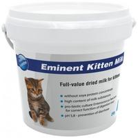 Eminent Kitten Milk | Tejpor kölyökmacskáknak