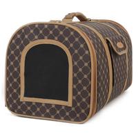 Record Elegant kisállat hordozó táska
