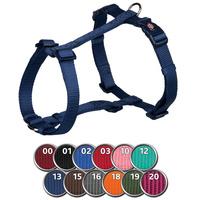 Trixie Premium H kutyahám számos méretben és változatos színekben
