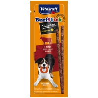 Vitakraft Beef Stick School Beef + Lecithin