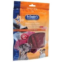 Dr.Clauder's Dog Premium kacsamell csíkok