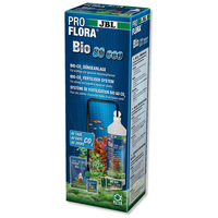 JBL ProFlora Bio80 eco CO2 starter