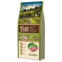 Sam's Field Gluten Free Adult Medium Beef & Veal
