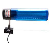 XiLong XL-13 W csiptetős akvárium lámpa