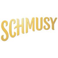 Schmusy