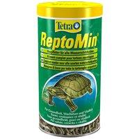 Tetra ReptoMin pálcikás táp víziteknősöknek