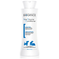 Biogance Xtra Volume conditioner