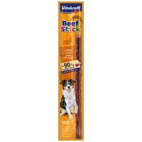 Vitakraft Beef Stick pulykás húsrúd kutyáknak