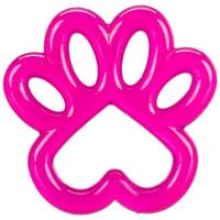 Trixie Bungee Paw gumimancs kutyajáték