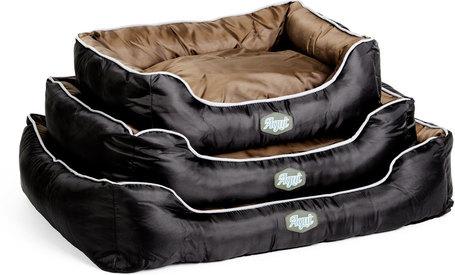 Agui Waterproof Bed - Vízálló kutyaágy levehető huzattal