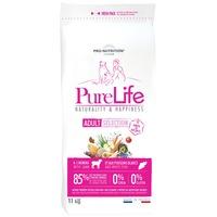 Flatazor Pure Life Adult Selection - Gourmet kutyatáp