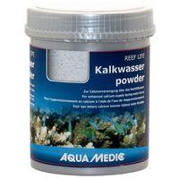Aqua Medic Kalkwasserpowder
