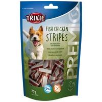 Trixie Premio Stripes Light