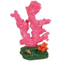 Trixie színes korall akváriumdekor