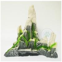 szikla 3