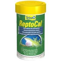 Tetra ReptoCal ásványianyag terráriumi állatoknak