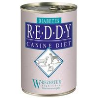 Reddy Dog High Fibre konzerv cukorbeteg kutyáknak
