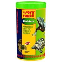 Sera Reptil Herbivor szárazföldi teknősöknek és leguánoknak
