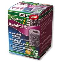 JBL BioNitrat Ex CP i algamentesítő