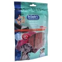 Dr.Clauder's Dog Premium nyúlfilé